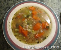 1214 chicken soup (8)