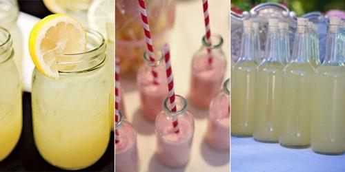 Bebidas-3
