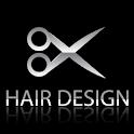 HAIR TREND(베데스다) logo