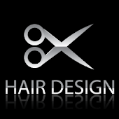 HAIR TREND(베데스다)