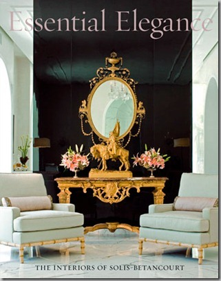 hb-essential-elegance-