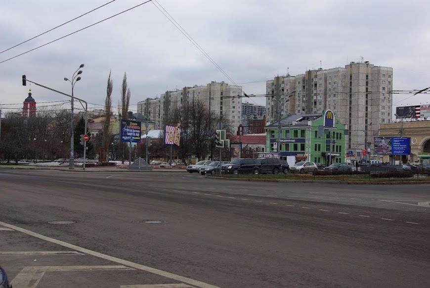 moscow2_345.JPG