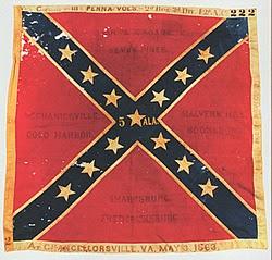 https://lh3.ggpht.com/-C0r__3dLXjg/Uj3GwwFOJ4I/AAAAAAAAAJc/yuNaGKkv2ms/s1600/5th+Alabama+Infantry.jpg