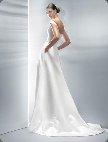 wedding dress 2003 jesus peiro