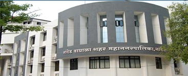nanded municipal corporation