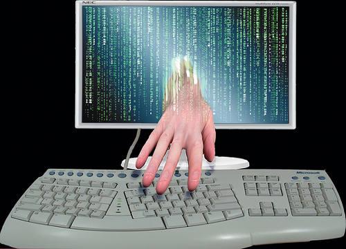 https://lh3.ggpht.com/-C33axl-T048/TfDn5hDDBzI/AAAAAAAAAEk/4tMErjmgOOo/s1600/seguridad-informatica-pymes-gov.jpg