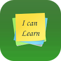 Flash Card Maker icon