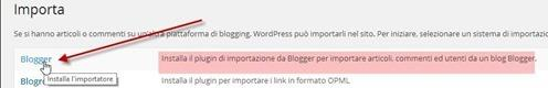 installare-plugin-blogger-to-wordpress
