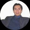 Erick Allan Alvarez Herrera