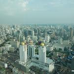 Тайланд 15.05.2012 14-20-00.JPG