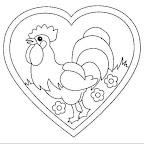 gallo corazon.jpg