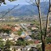 2014_12_Thailand_Laos-320.JPG