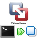 VMware_Fusion_Control_by_Terminal