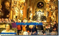 DSC00635.JPG Mandela Storkyrkan. Med amorism