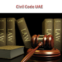Civil Code of UAE