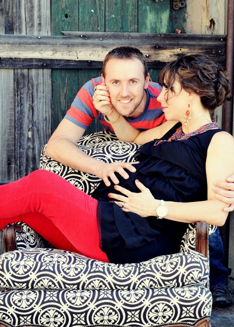 [DSC_1403%255B5%255D.jpg&description=Wardrobe Wednesday: Prenatal Photoshoot + a treat for you!')]
