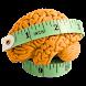 Calcolo - Il Brain Trainer
