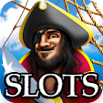 Pirates Slo.. file APK for Gaming PC/PS3/PS4 Smart TV