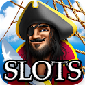 Pirates Slots Casino Games