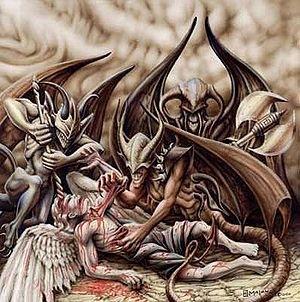 300px-Demônios