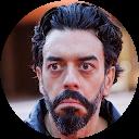 Immagine del profilo di Mario De Lillo