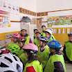 Biciclettata_Torbole_2014_02.jpg