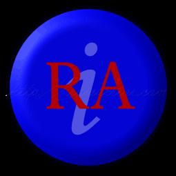http://rawarrior.com