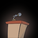 SermonTrackr icon