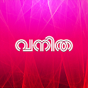Vanitha icon