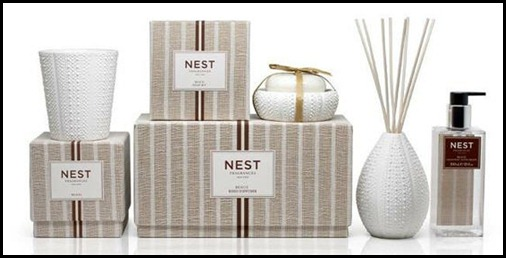 nest_fragrances_2012_beach_collection