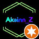 Akainn Z