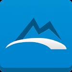 AllSnow Ski Reports & Tracker