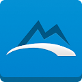 AllSnow Ski Reports & Tracker APK for Bluestacks