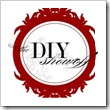 DIY_Blog_button