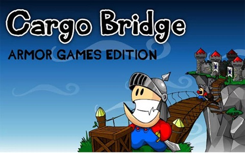 Cargo-Bridge-Armor-Games-Edition