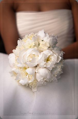 rhonda patton weddings11
