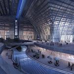 gmp-architekten-centro-cultural-changzou-10.jpg