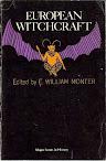 European Witchcraft