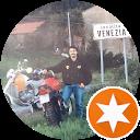 Immagine del profilo di Mario Brusoni