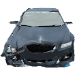 Stunt Car D.. file APK for Gaming PC/PS3/PS4 Smart TV