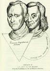 Curso de Alquimia Vol. I Via clássico Humid