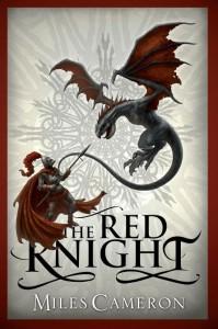 https://lh3.ggpht.com/-CH63hNGeUNQ/T2yf2ApuBaI/AAAAAAAAC6A/dICJDo1BuD4/s1600/Red-Knight1-199x300.jpg