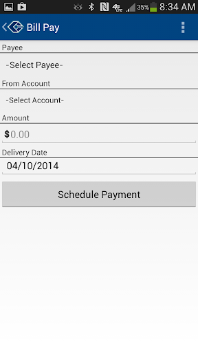 【免費財經App】Central Pacific Bank-APP點子