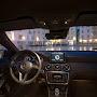 All-New-2013-Mercedes-A-Class-Interior-2.jpg
