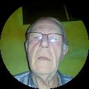 Claude Morvan
