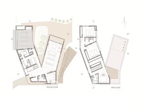 plano-Casa-V-arquitectos-i-GC