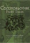 Contos de Fadas da Checoslováquia