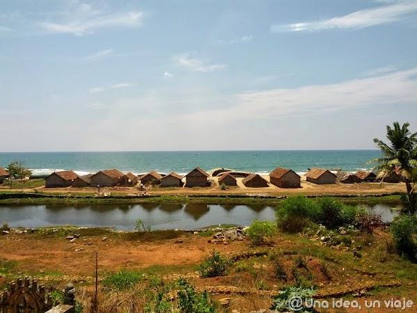 Kerala-backwaters-Allepey-7.jpg