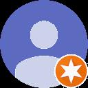Dmitrij Ivcenkov