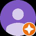 Immagine del profilo di antonio pirocchi
